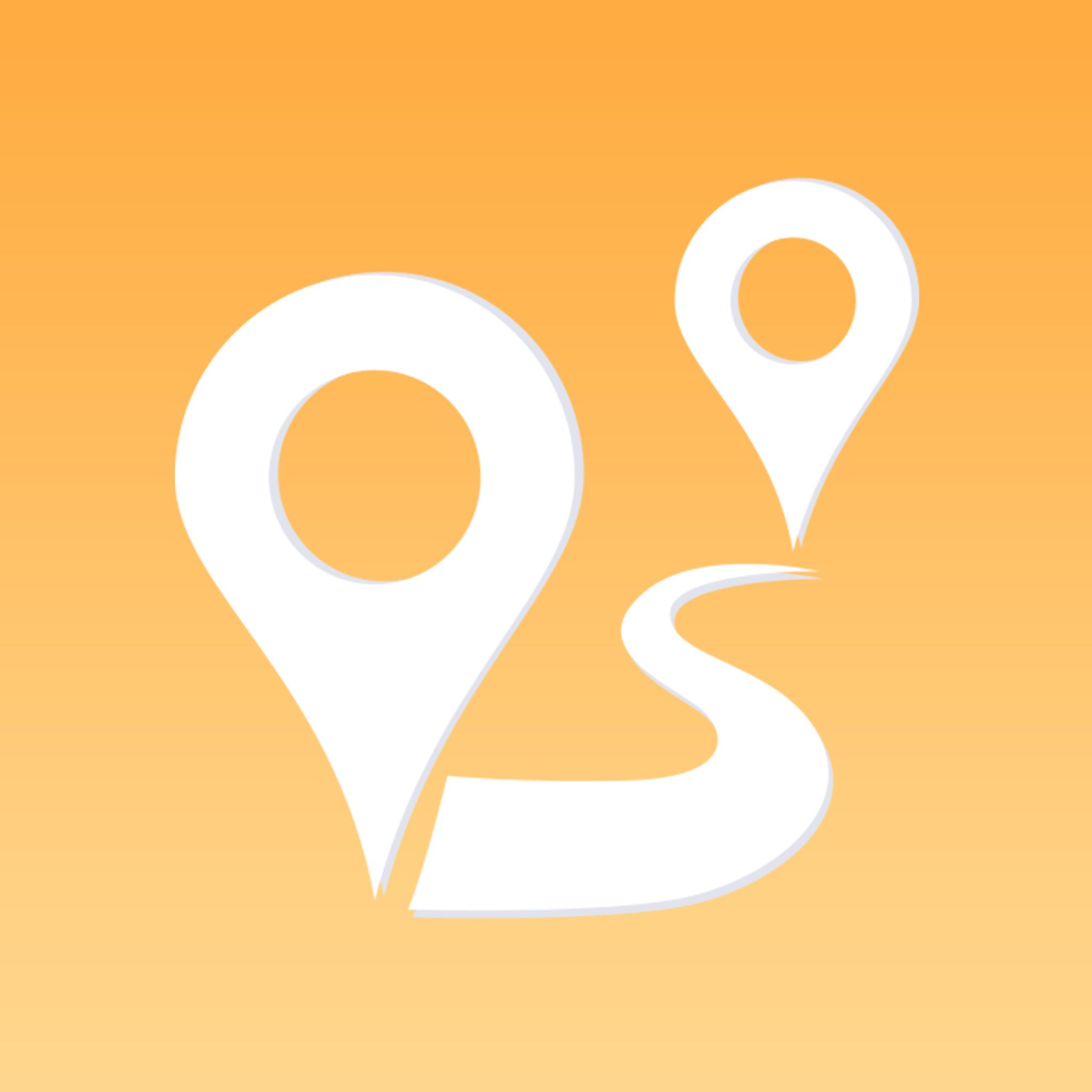 手机定位助手app