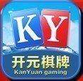 开元kycc2021最新版