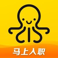 斗米兼职app