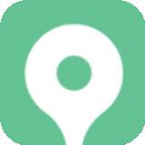 舜舜助手app
