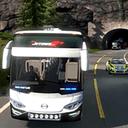 新巴士驾驶模拟器2021