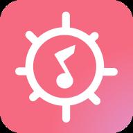 光遇乐谱app