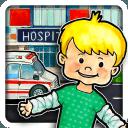 娃娃屋医院完整版