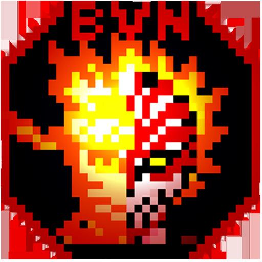 死神vs火影最新破解版