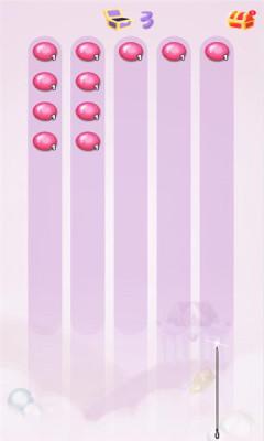 珠连必合小游戏图2