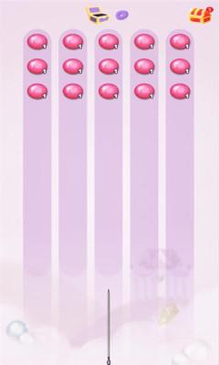 珠连必合小游戏图1