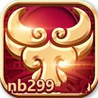 nb299棋牌
