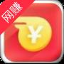 德芙云接码平台app