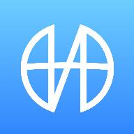 小茂游戏助手app