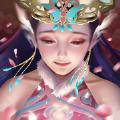 花语仙恋官方版