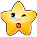 星星动漫app官方版