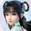 仙旅奇缘侠肝义胆游戏正式版