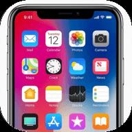iphone模拟器安卓版