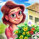 艾米的花园最新版