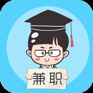 学生宝藏君配音app