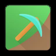 toolbox1.16破解版