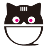 花猫软件库6.0完美版