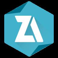 zarchiver pro手机版