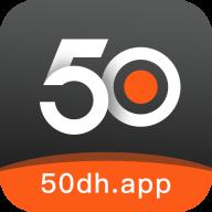 50度灰app永久vip版