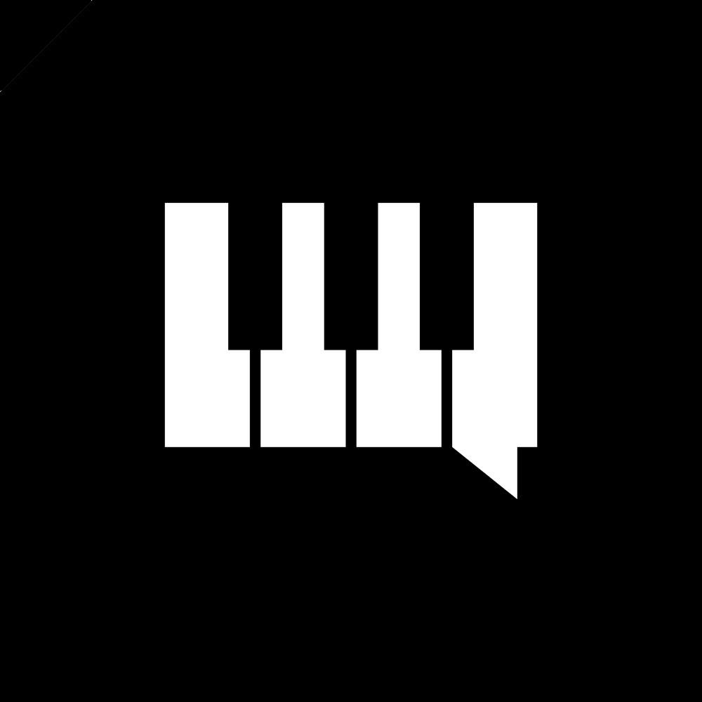 钢琴助手免费破解版