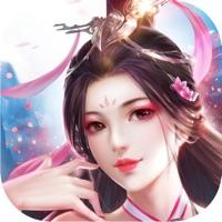 狐仙奇缘(兑换码)