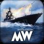 现代战舰修改器