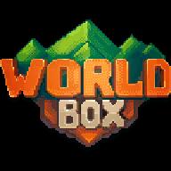 世界盒子0.7.0破解版