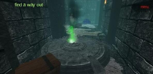 走不完的迷宫破解版图3