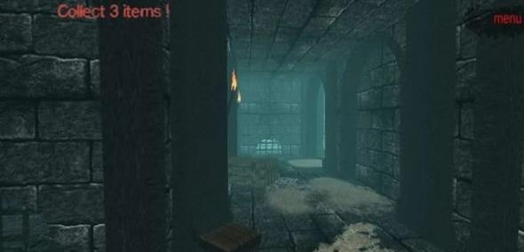 走不完的迷宫破解版图2