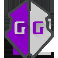gg修改器免费版