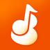 葫芦音乐1.1.6版本