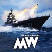 现代战舰无限钞票版