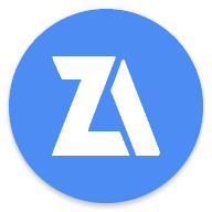 ZArchiver Pro汉化破解版