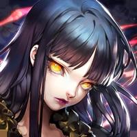 妖神姬红包版v1.9.5