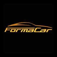 formacar免登录破解版