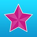 Video Star软件