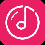 柚子音乐app