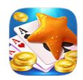 海星娱乐app送4金版