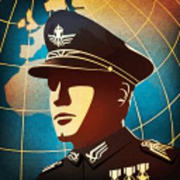 世界征服者4科技强国变态版