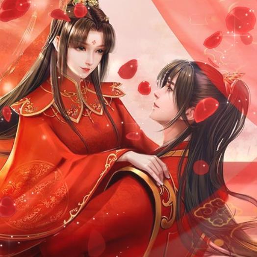 逃婚记之桃花缘破解版最新2021