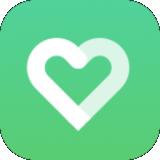 远程守护app