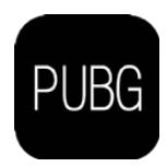 PUBG画质助手官方版
