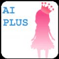 AI少女汉化豪华破解版V6.0