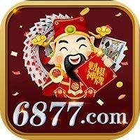 6877财神棋牌官方版