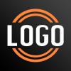 logo设计破解版