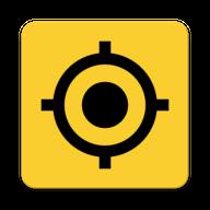 幻影定位app