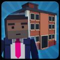 房东模拟器无限金币版