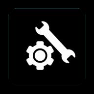pubgtool画质修改器120帧poopN7