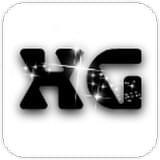 迷你世界xg黑科技最新版