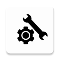 gfx工具箱(无广告)不闪退版